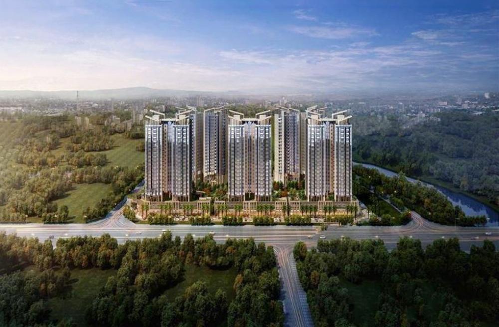 http://yuefangwangimg.oss-cn-hangzhou.aliyuncs.com/uploads/20191130/e0a61fcaea8f388e81f9ec2b4de971dfMax.jpg