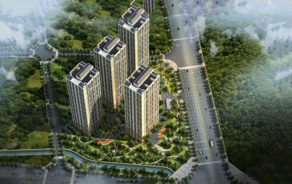 http://yuefangwangimg.oss-cn-hangzhou.aliyuncs.com/uploads/20191202/4308ed3003db7294a1ca064940de7928Max.jpg