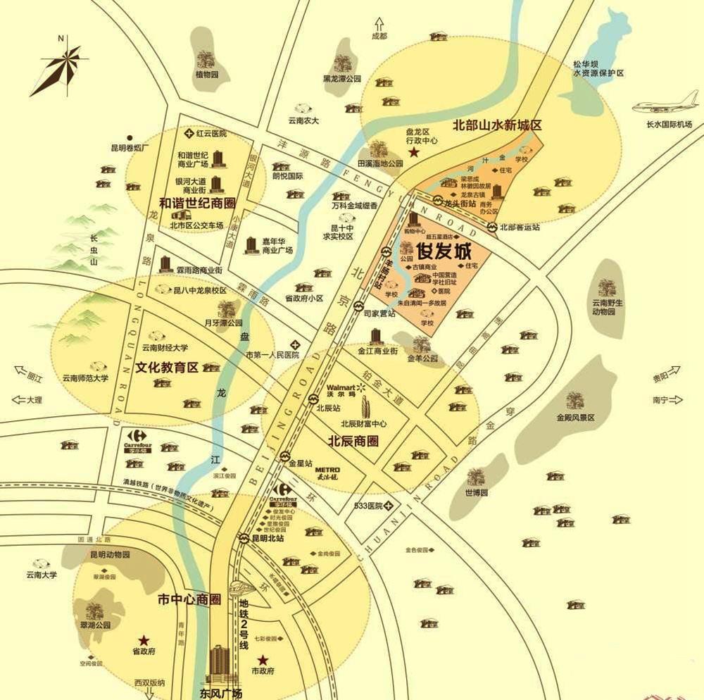 http://yuefangwangimg.oss-cn-hangzhou.aliyuncs.com/uploads/20191202/514ce5e13aeecc17541e4eb788d648b9Max.jpg