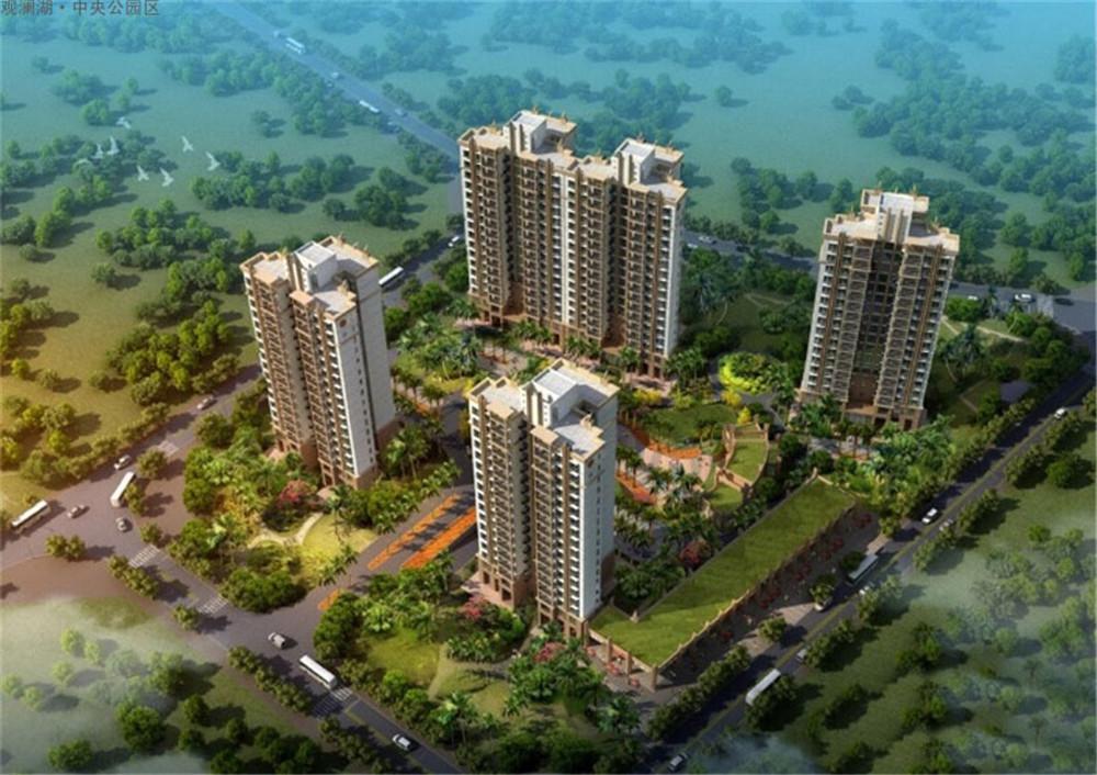 http://yuefangwangimg.oss-cn-hangzhou.aliyuncs.com/uploads/20191202/cbbb200a3aabc5d19d510d1cf5f3f98aMax.jpg