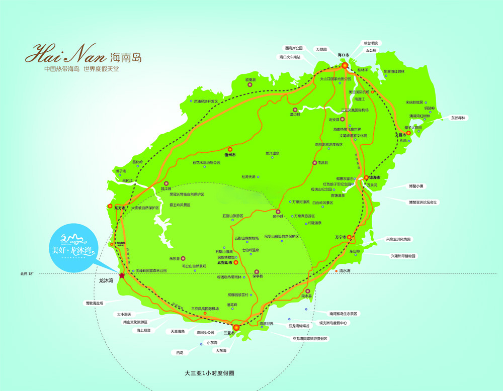 http://yuefangwangimg.oss-cn-hangzhou.aliyuncs.com/uploads/20191203/09bd7a62e74292b00bf397d8323a785eMax.jpg