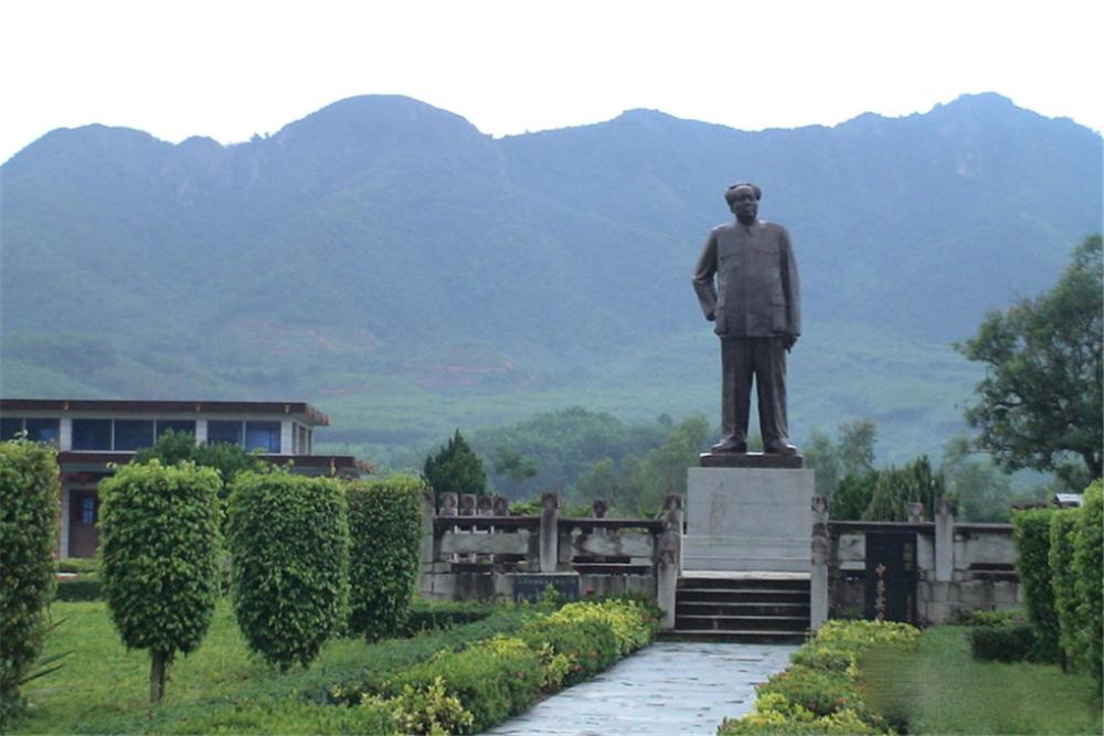 http://yuefangwangimg.oss-cn-hangzhou.aliyuncs.com/uploads/20191203/2ae97d0231fc026459fa4d7e49cbb27bMax.jpg