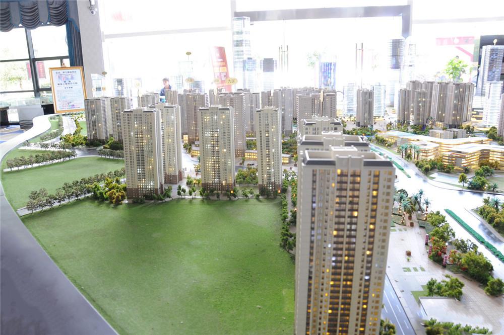 http://yuefangwangimg.oss-cn-hangzhou.aliyuncs.com/uploads/20191203/3fefcb717bf4416fe6c0e1c29fbeef89Max.jpg