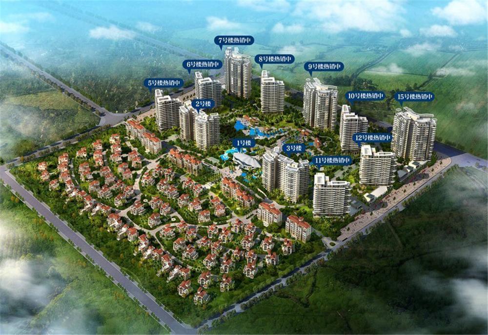 http://yuefangwangimg.oss-cn-hangzhou.aliyuncs.com/uploads/20191203/41c9dfafc19e05d9e1ab09cf28e3261aMax.jpg