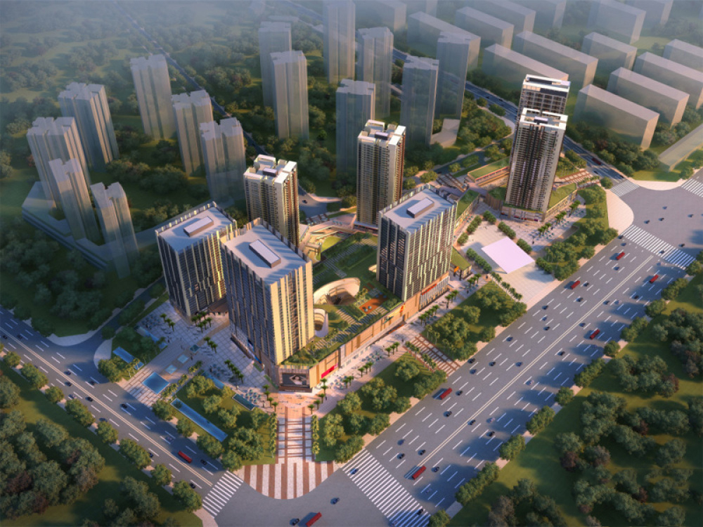 http://yuefangwangimg.oss-cn-hangzhou.aliyuncs.com/uploads/20191203/7b27cfbb7f86ffacec2ac9f580aeda2dMax.jpg