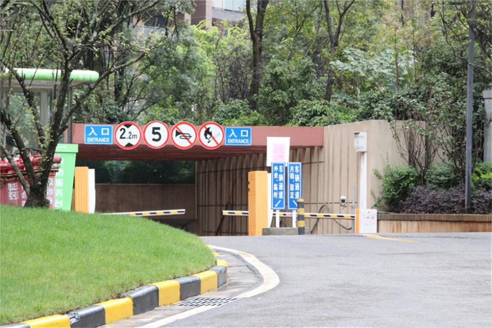http://yuefangwangimg.oss-cn-hangzhou.aliyuncs.com/uploads/20191203/7e6fed5bc4d2c7b26f66f4645d7465f5Max.jpg