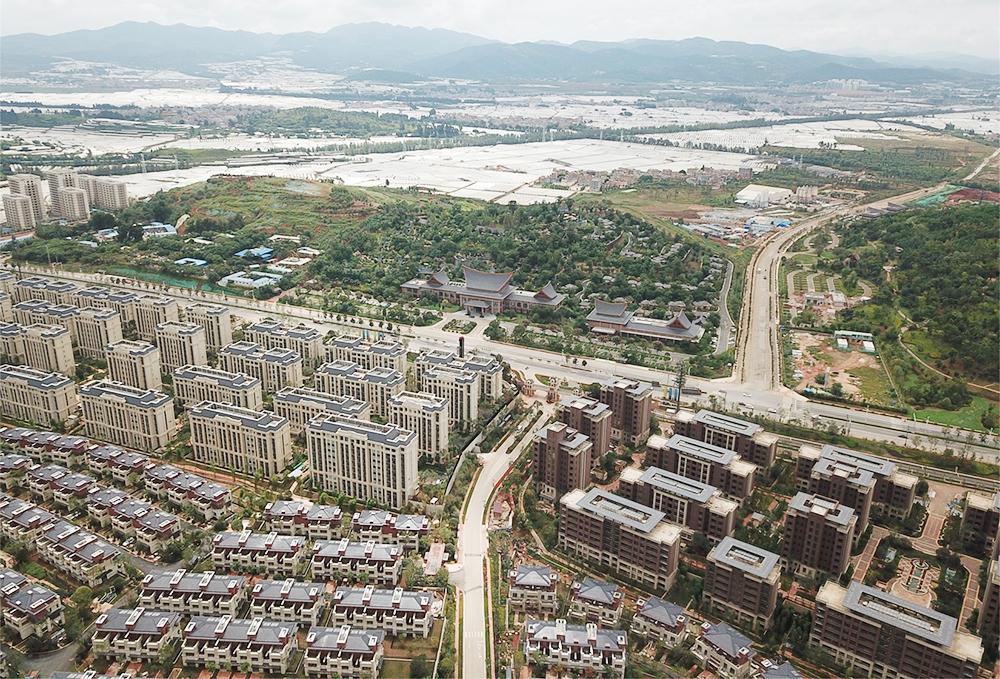 http://yuefangwangimg.oss-cn-hangzhou.aliyuncs.com/uploads/20191203/aec5aa7572d93393d6c9214a70b6689dMax.jpg