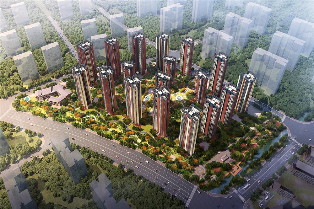 http://yuefangwangimg.oss-cn-hangzhou.aliyuncs.com/uploads/20191203/cb2af9caf1ab13ebd1f372ccfc36f13fMax.jpg