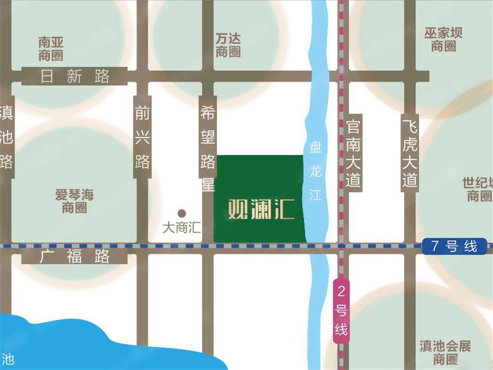 http://yuefangwangimg.oss-cn-hangzhou.aliyuncs.com/uploads/20191203/e62caca9fd15d82290a68f6b1e5a885cMax.jpg