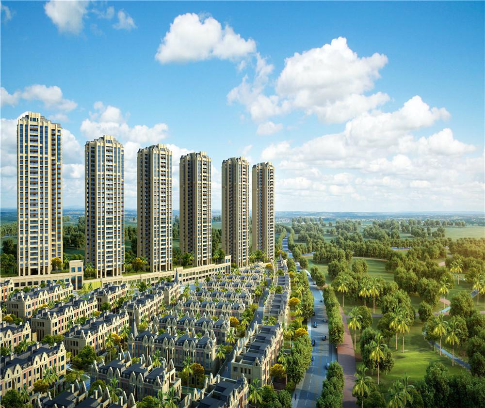 http://yuefangwangimg.oss-cn-hangzhou.aliyuncs.com/uploads/20191203/f0bfe5b39372b4a9bcac3f45c3b79a5bMax.jpg