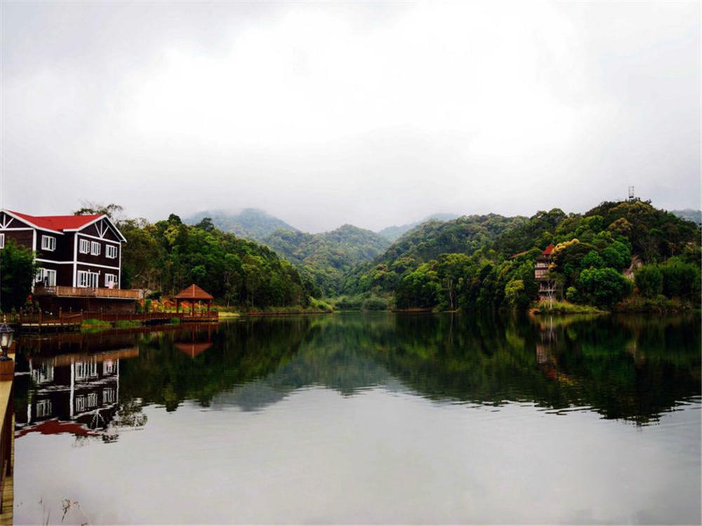 http://yuefangwangimg.oss-cn-hangzhou.aliyuncs.com/uploads/20191204/12e011769d6bcaef2f758e976b482c7bMax.jpg