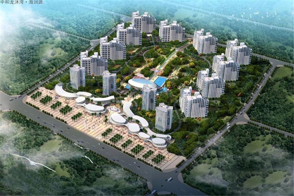 http://yuefangwangimg.oss-cn-hangzhou.aliyuncs.com/uploads/20191204/66918ab8f2ecc64bda03ebe59459d136Max.jpg