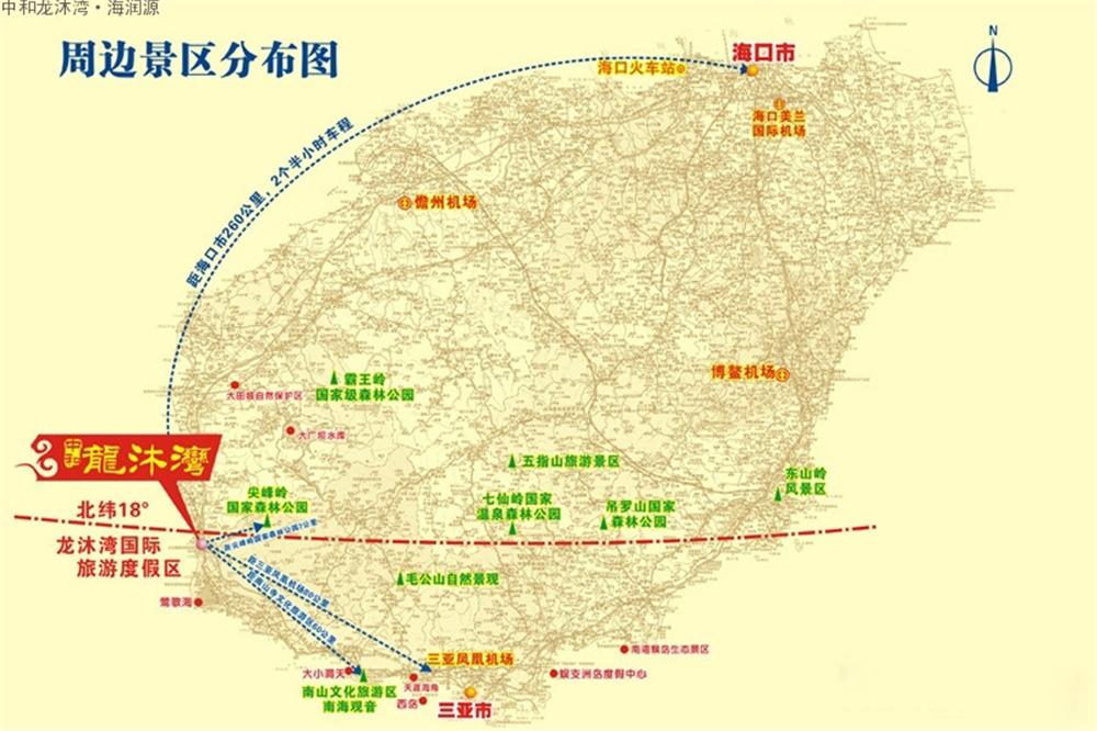 http://yuefangwangimg.oss-cn-hangzhou.aliyuncs.com/uploads/20191204/7085dcd895f654dbfb24c73a3d256f42Max.jpg