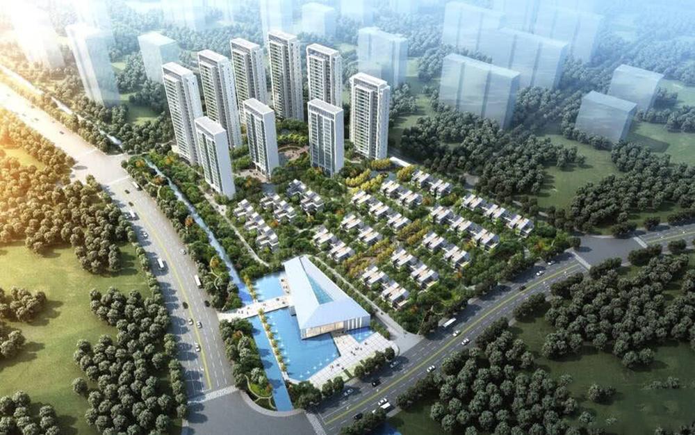 http://yuefangwangimg.oss-cn-hangzhou.aliyuncs.com/uploads/20191204/9f28c78ac9605b0625dde902084e3605Max.jpg