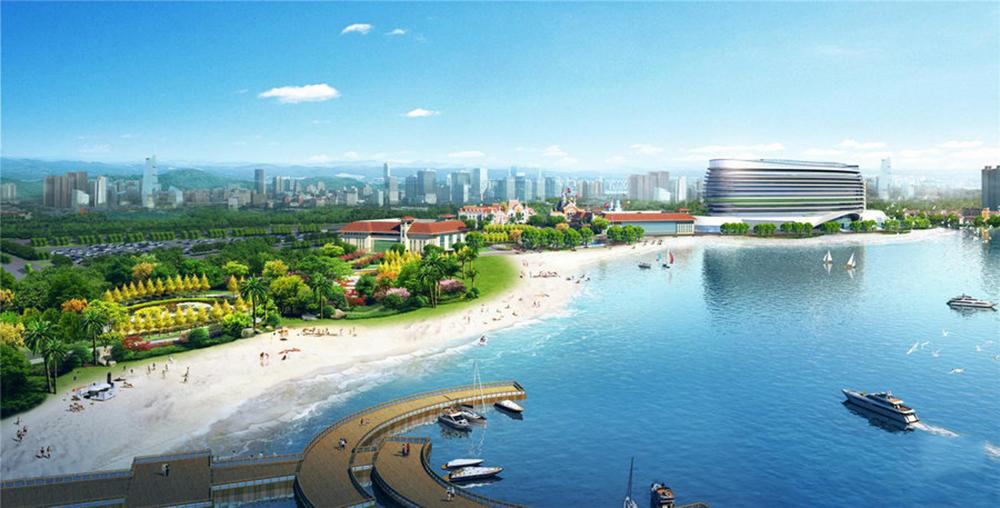 http://yuefangwangimg.oss-cn-hangzhou.aliyuncs.com/uploads/20191204/a05090f1a02a983b352d70141b44163bMax.jpg