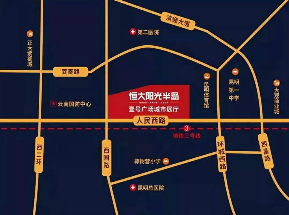 http://yuefangwangimg.oss-cn-hangzhou.aliyuncs.com/uploads/20191204/b255ceb0f0ef8b656f9b1c53dcbf6555Max.jpg