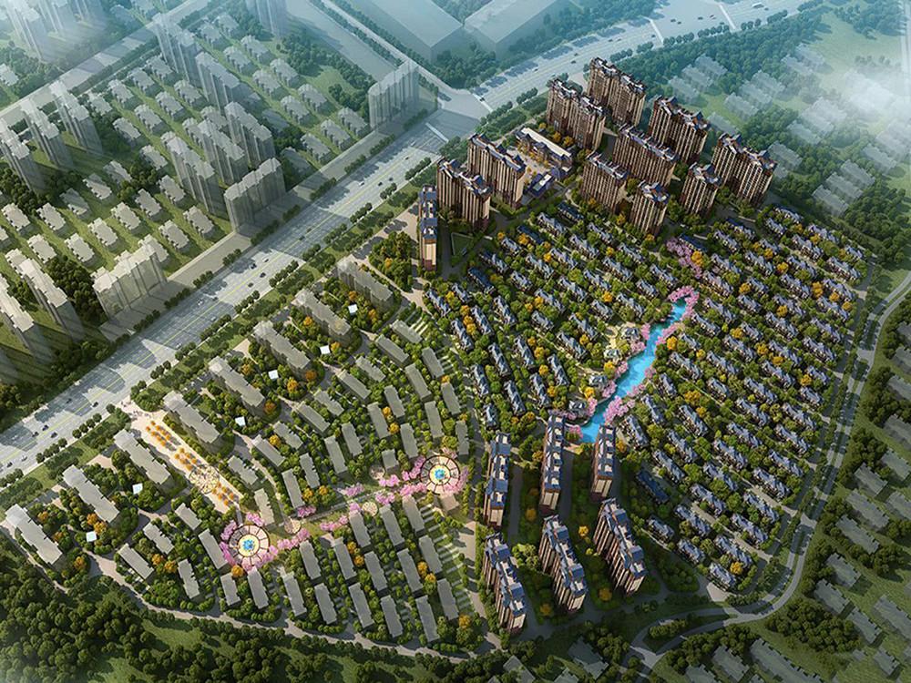 http://yuefangwangimg.oss-cn-hangzhou.aliyuncs.com/uploads/20191205/1bb89c3e9a4ac326fac9819de484e2a7Max.jpg