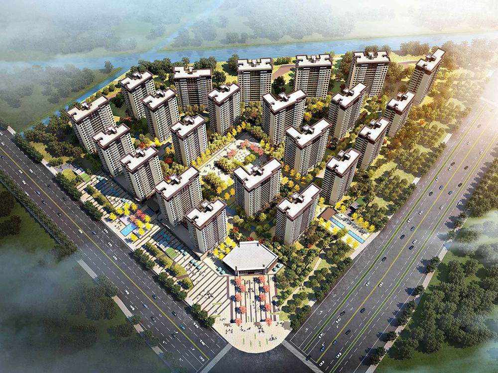 http://yuefangwangimg.oss-cn-hangzhou.aliyuncs.com/uploads/20191205/42a3582ac011f4c8b676782977a9a717Max.jpg