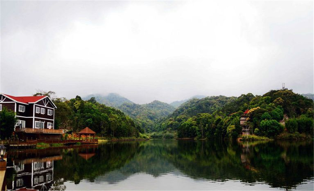 http://yuefangwangimg.oss-cn-hangzhou.aliyuncs.com/uploads/20191205/5639af0529f8293de1b43aa4bc56cddfMax.png