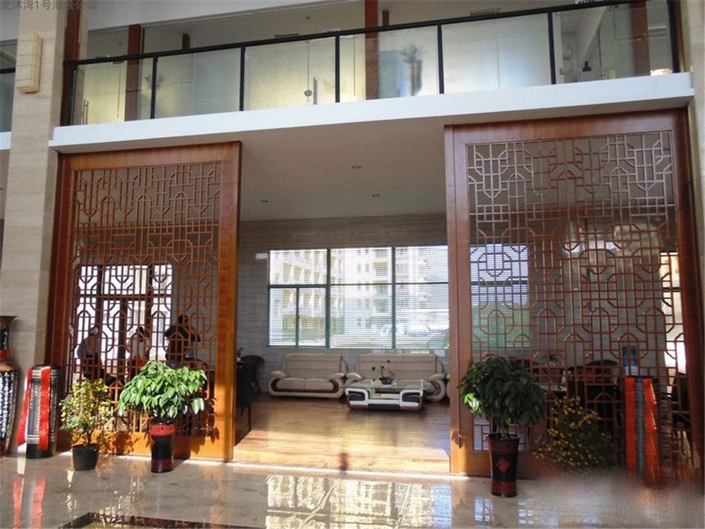 http://yuefangwangimg.oss-cn-hangzhou.aliyuncs.com/uploads/20191205/877ddcac3f1fdec41f3847cdbdb618beMax.jpg