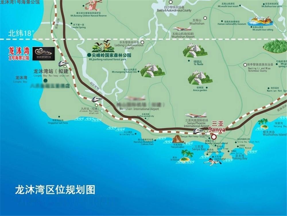 http://yuefangwangimg.oss-cn-hangzhou.aliyuncs.com/uploads/20191205/ab01cd4a00db322be7d62852bb20a171Max.jpg