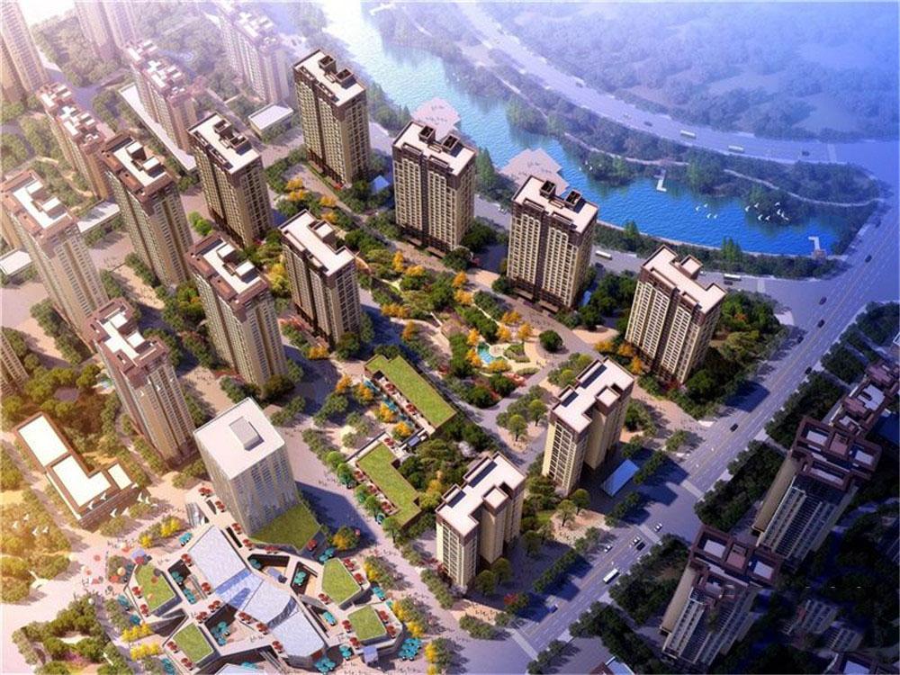http://yuefangwangimg.oss-cn-hangzhou.aliyuncs.com/uploads/20191206/12d0f64d542b6980ee6e18b91a1dbfc2Max.jpg