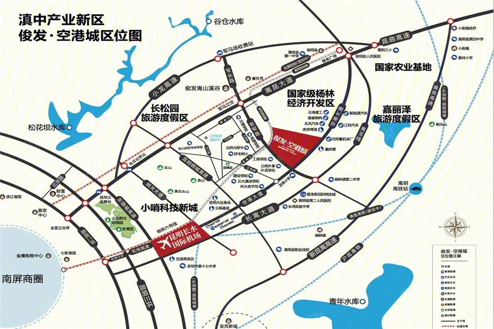 http://yuefangwangimg.oss-cn-hangzhou.aliyuncs.com/uploads/20191206/17ec47d845910a1027a6deb7b0deeb41Max.jpg