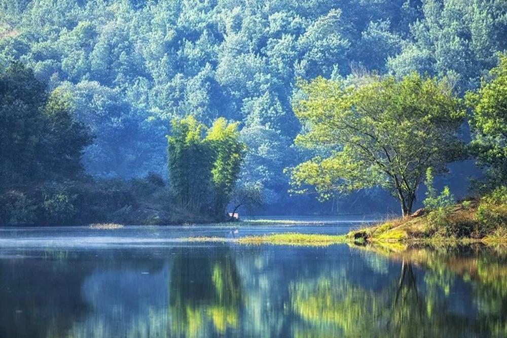 http://yuefangwangimg.oss-cn-hangzhou.aliyuncs.com/uploads/20191206/26f7920e569fc0de85e56aee64e52838Max.jpg