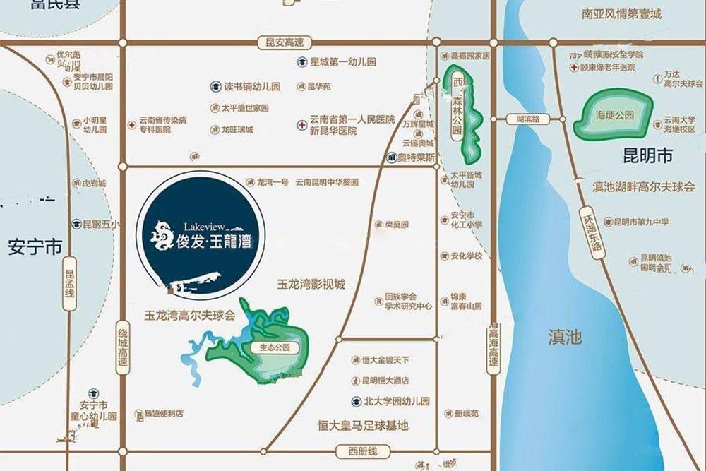 http://yuefangwangimg.oss-cn-hangzhou.aliyuncs.com/uploads/20191206/2f0e97e975ff4d94e9163aa27dad2555Max.jpg