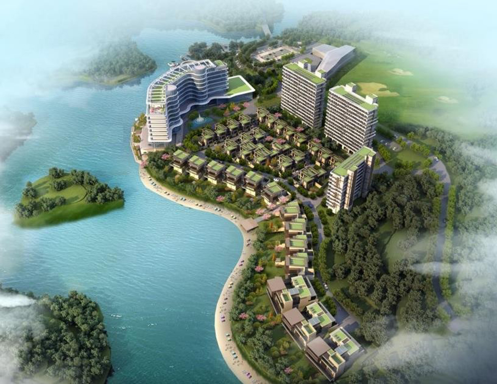 http://yuefangwangimg.oss-cn-hangzhou.aliyuncs.com/uploads/20191206/d005f14a8aca5fdfb95c15444b3dc787Max.jpg