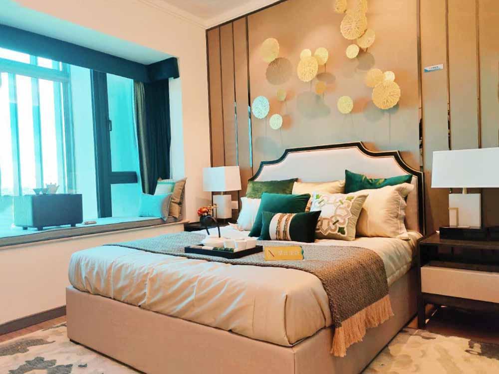 http://yuefangwangimg.oss-cn-hangzhou.aliyuncs.com/uploads/20191207/a8afe0a7245d3716a9b8b8d8ee58fea0Max.jpg