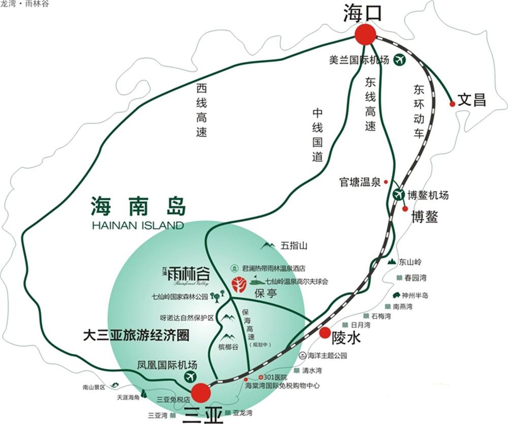 http://yuefangwangimg.oss-cn-hangzhou.aliyuncs.com/uploads/20191207/ddede4fb327ba610e1c0db76e8ede4dcMax.jpg