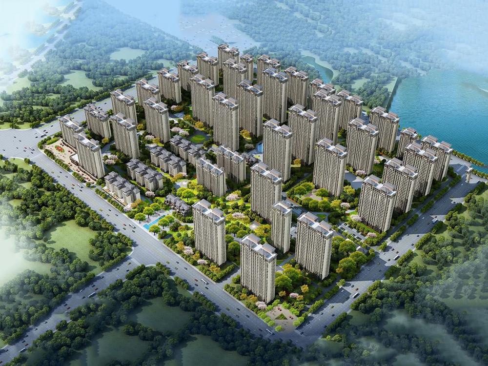 http://yuefangwangimg.oss-cn-hangzhou.aliyuncs.com/uploads/20191209/03398b6ca29a11e1fc9d2b8f93287d65Max.jpg