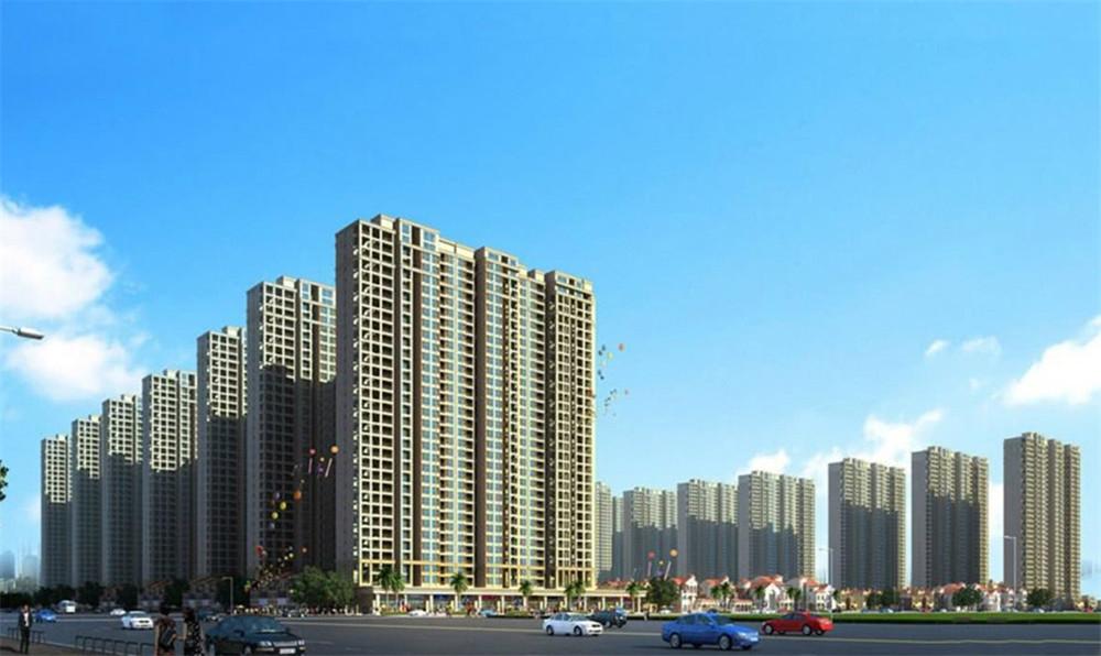http://yuefangwangimg.oss-cn-hangzhou.aliyuncs.com/uploads/20191209/54b5d05596181bb9b05b996d23b352eeMax.jpg
