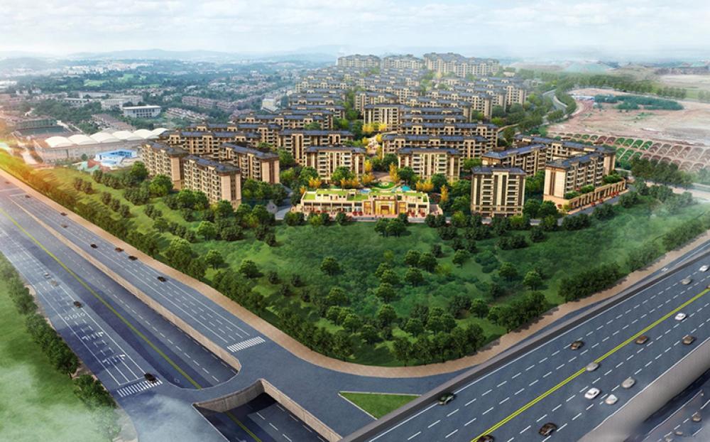 http://yuefangwangimg.oss-cn-hangzhou.aliyuncs.com/uploads/20191209/c5bd48aff7db1e3e7c43aaecd44d3c7dMax.jpg