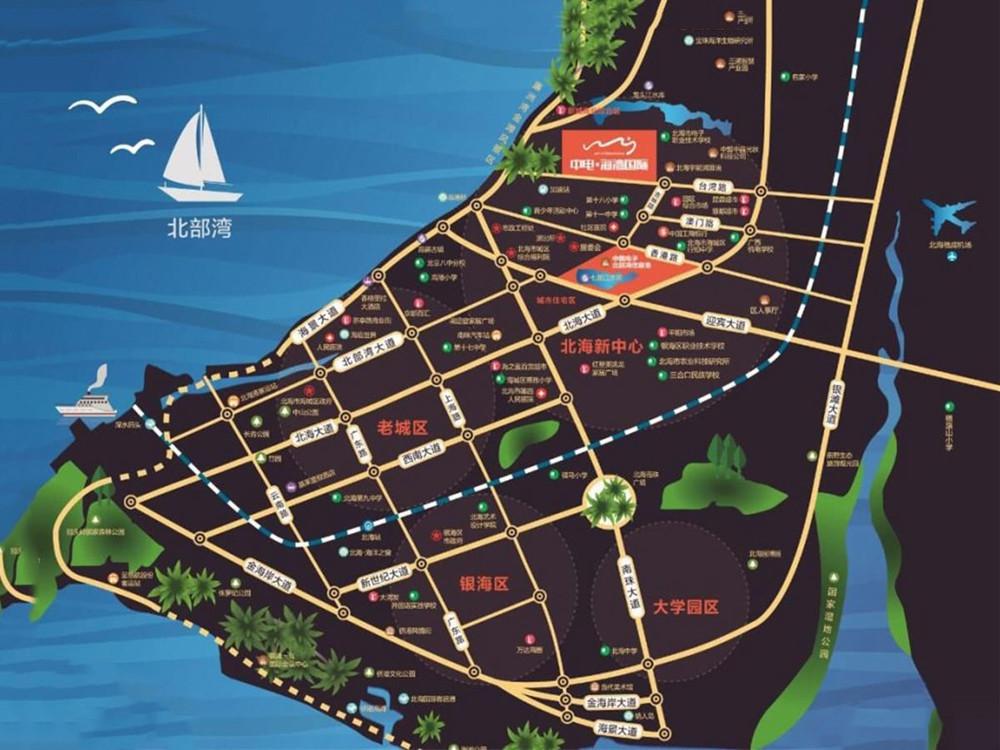http://yuefangwangimg.oss-cn-hangzhou.aliyuncs.com/uploads/20191209/d590a710fa207fd1f0c3e5654030d7d6Max.jpg