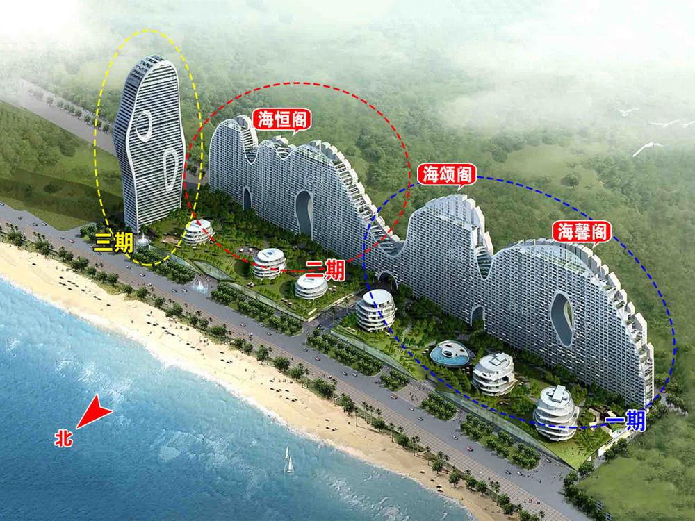 http://yuefangwangimg.oss-cn-hangzhou.aliyuncs.com/uploads/20191210/1ea47a1321181c4250c7f0dc733da563Max.jpg