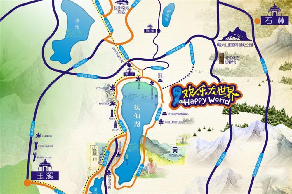http://yuefangwangimg.oss-cn-hangzhou.aliyuncs.com/uploads/20191210/3f8d411702ed83c1669a083e8b8053c1Max.jpg