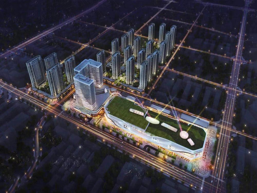 http://yuefangwangimg.oss-cn-hangzhou.aliyuncs.com/uploads/20191211/1c4d57d5c0cf7bf051fad5c93811f9fbMax.jpg