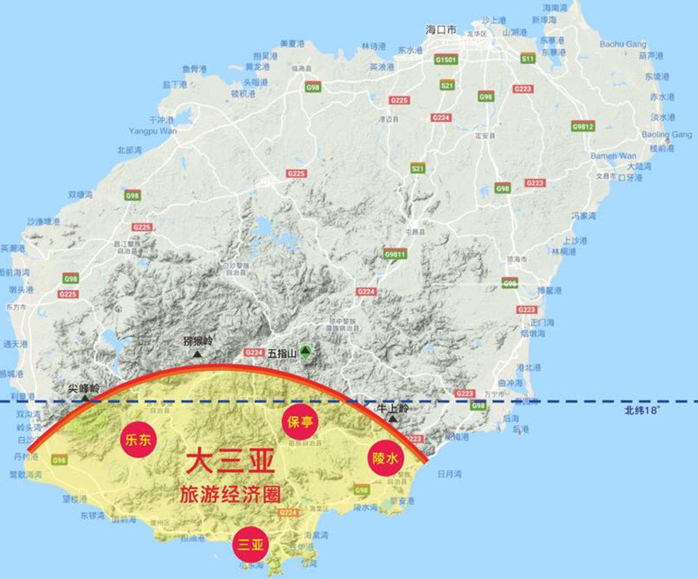 http://yuefangwangimg.oss-cn-hangzhou.aliyuncs.com/uploads/20191211/26acb4cbc2bb5b4df5f8af379680c8c4Max.jpg