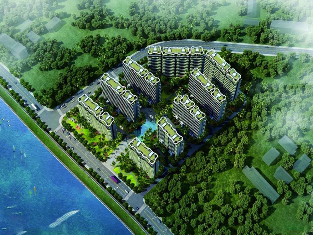 http://yuefangwangimg.oss-cn-hangzhou.aliyuncs.com/uploads/20191211/5c9e6319ce8340a7f498413137264c9aMax.jpg