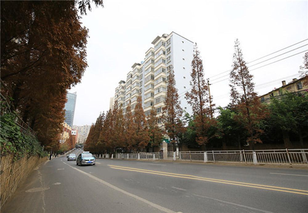 http://yuefangwangimg.oss-cn-hangzhou.aliyuncs.com/uploads/20191211/c8354672be7ed2ff7cb242e571ab96caMax.jpg