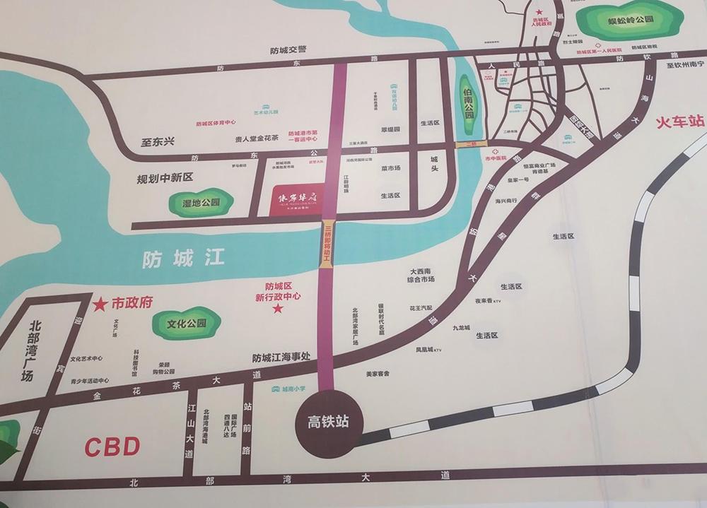 http://yuefangwangimg.oss-cn-hangzhou.aliyuncs.com/uploads/20191213/48977f722b73422f688a876170588e63Max.jpg