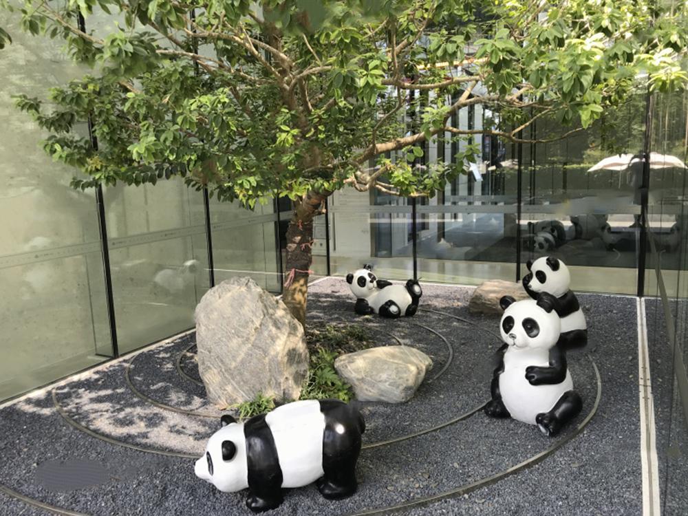 http://yuefangwangimg.oss-cn-hangzhou.aliyuncs.com/uploads/20191213/5da0fa7d9394bac7e3ad1e22c245282fMax.jpg