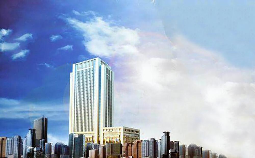 http://yuefangwangimg.oss-cn-hangzhou.aliyuncs.com/uploads/20191213/64d76d22028b6537d50d16816a703e02Max.jpg