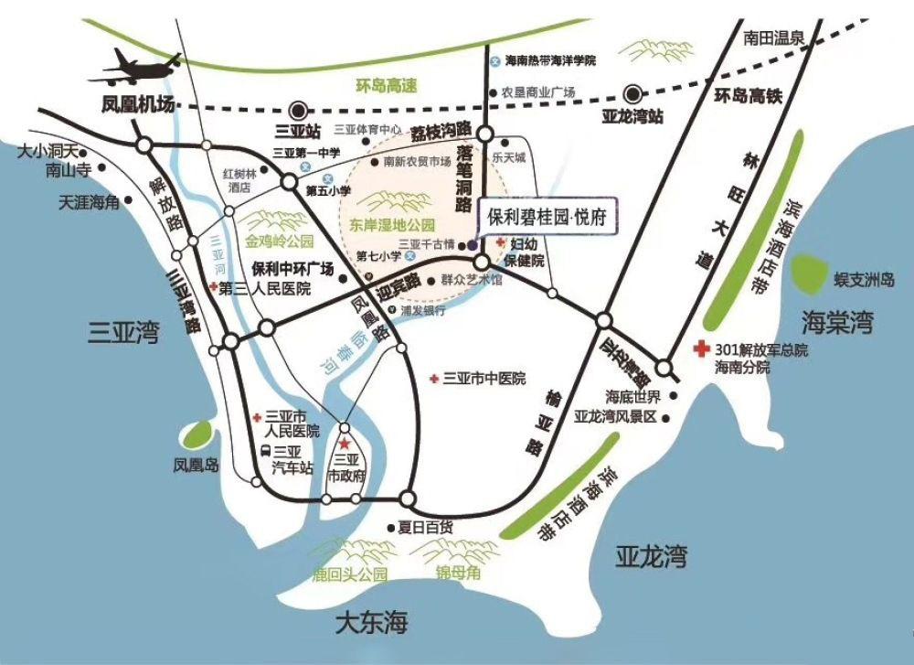 http://yuefangwangimg.oss-cn-hangzhou.aliyuncs.com/uploads/20191213/6c4b13f3daec877839148397348f30a5Max.jpg