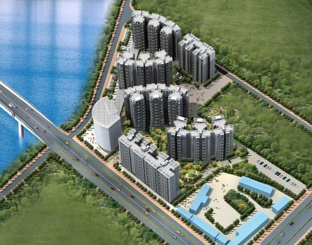 http://yuefangwangimg.oss-cn-hangzhou.aliyuncs.com/uploads/20191213/a2fdb19e5f35261fb059fb5d6d2e6426Max.jpg