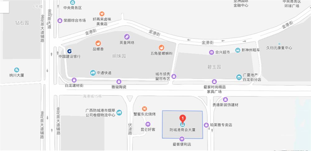 http://yuefangwangimg.oss-cn-hangzhou.aliyuncs.com/uploads/20191213/c6ca3e6856f8c42073b4272b26ee5edaMax.jpg