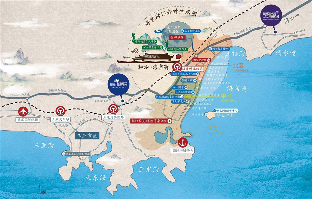 http://yuefangwangimg.oss-cn-hangzhou.aliyuncs.com/uploads/20191213/d06fbda5f10eb26b3424f31323b24621Max.jpg