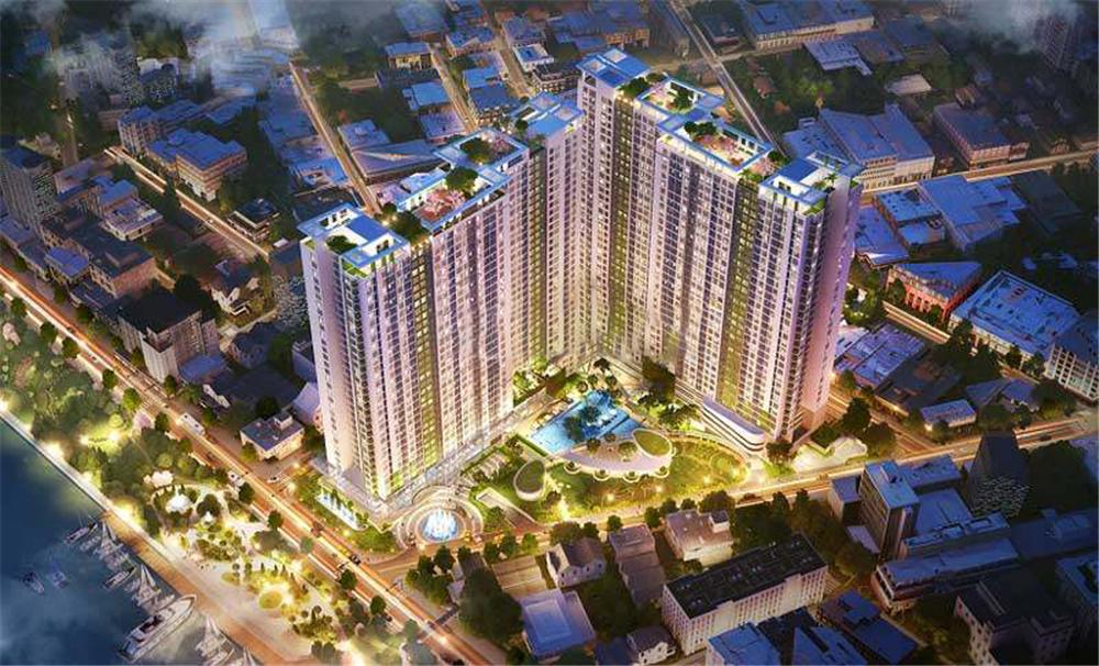 http://yuefangwangimg.oss-cn-hangzhou.aliyuncs.com/uploads/20191213/f7e164dab14a70636e1c529ca89a8b49Max.jpg